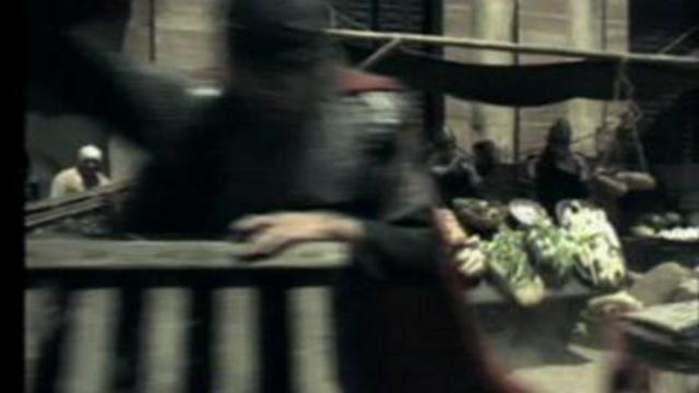 PEPSI *** реклама (футбол, финты) Бэкхэм, Рональдиньо, Роберто Карлос, Тотти, Pepsi 2004 FOOT BAT...