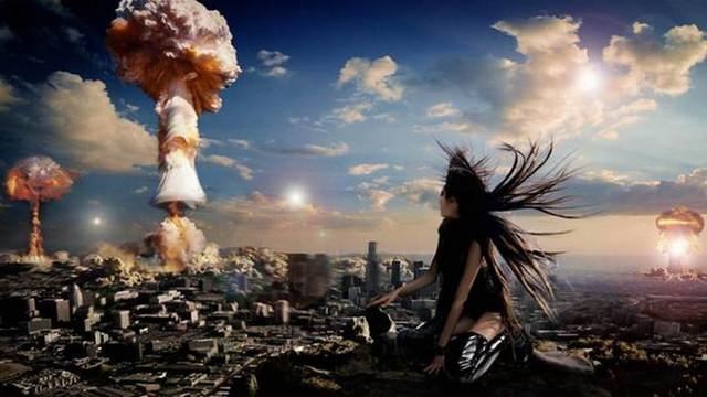 Предсказания ясновидящих: будет ли Третья мировая война