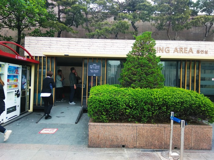 Работа и жизнь в Корее. Быт и культура Корейцев в глубинке. south korea, работа, путешествия, культура, Корейцы, длиннопост, южная корея