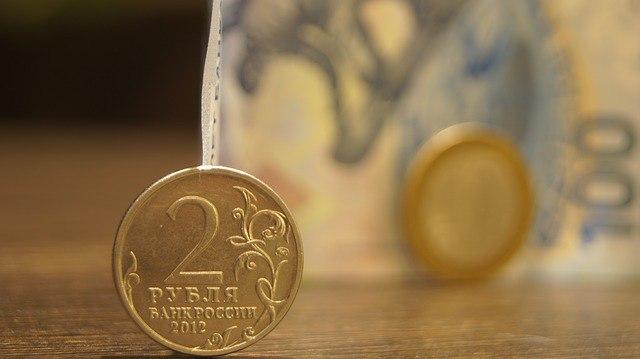Банкам разрешили бесспорное взыскание долгов