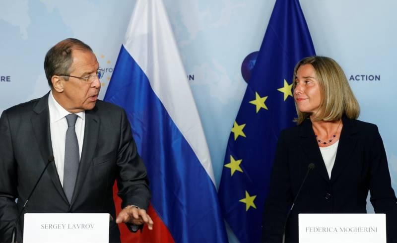 США в ярости: виновата опять Россия