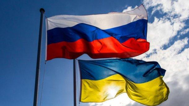 Лариса Шеслер: Россия – не У…