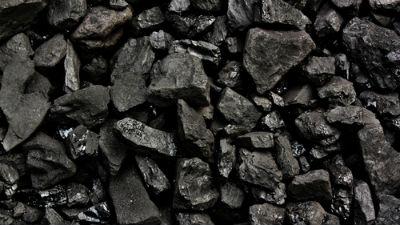 ДНР не будет продавать Украине уголь