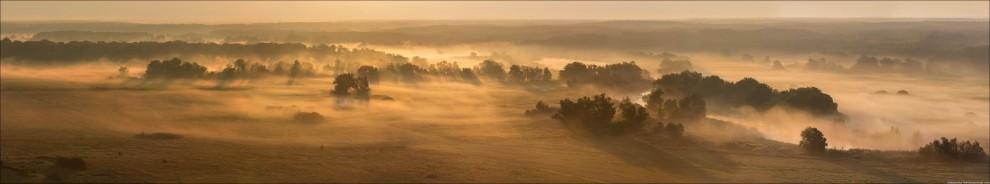 fog25 990x184 Королевство туманов