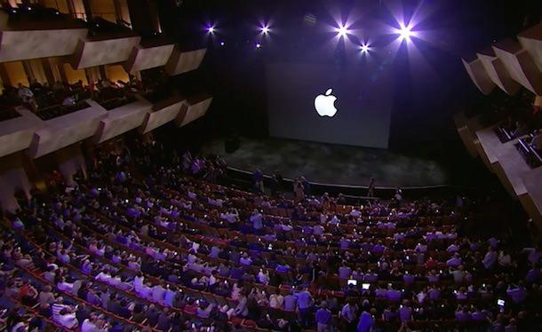 Презентация iPhone 8 по слухам состоится 12 сентября