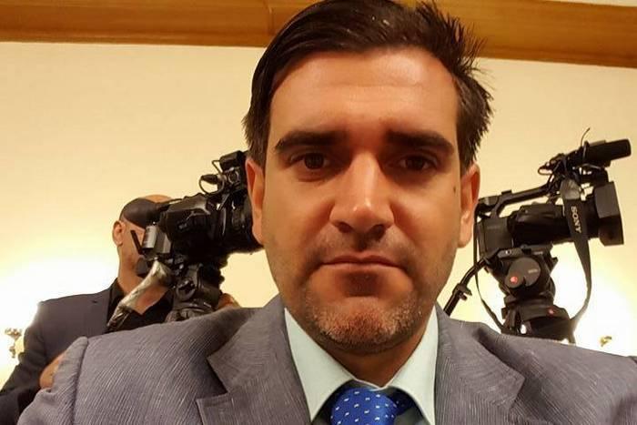 Болгарский журналист Борис Анзов узнал, как сегодня живется в Крыму