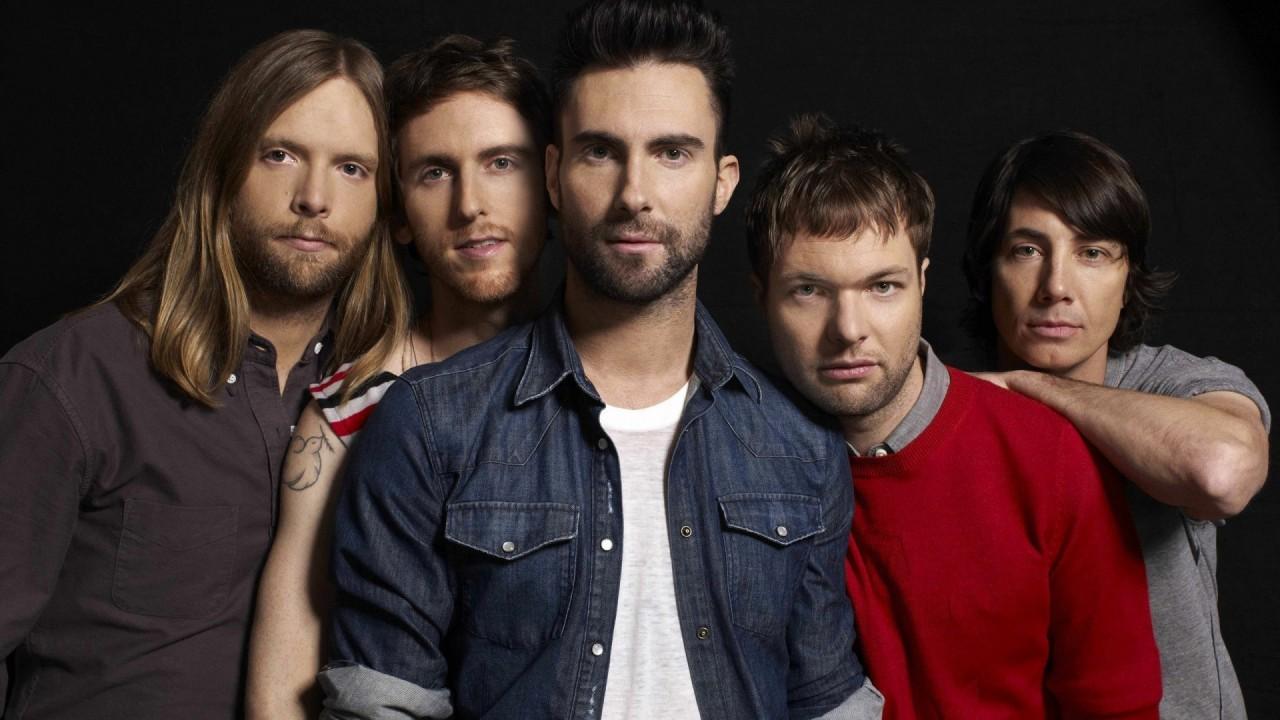 pop-rok-gruppi