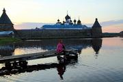 Weskym - Фотографии России