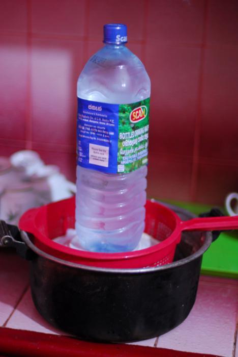 Как в домашних условиях сделать пепсин