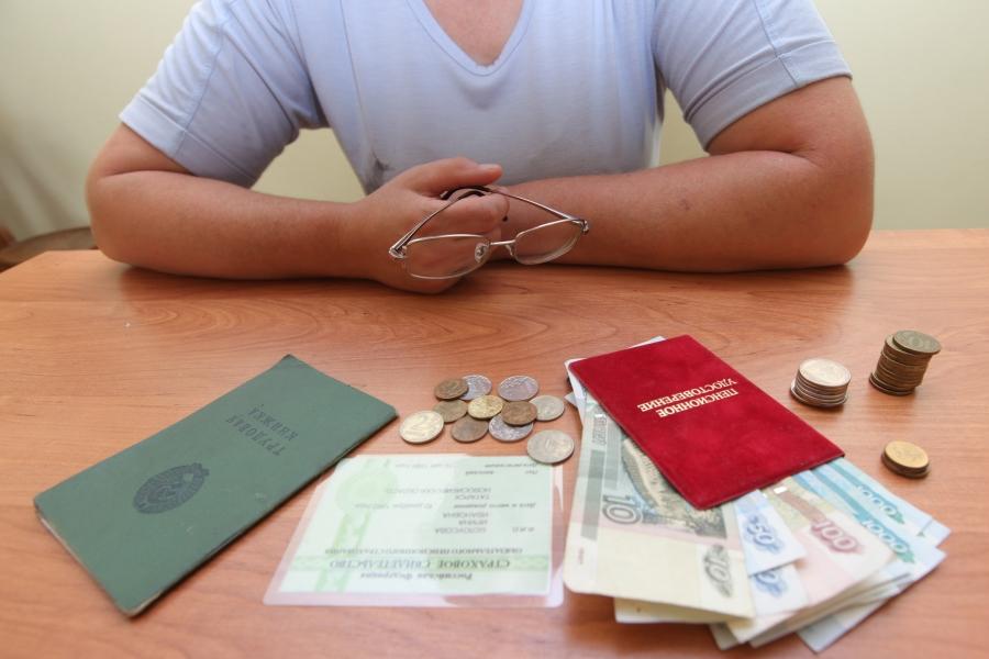 Умер, не дождавшись пенсии: куда денутся деньги