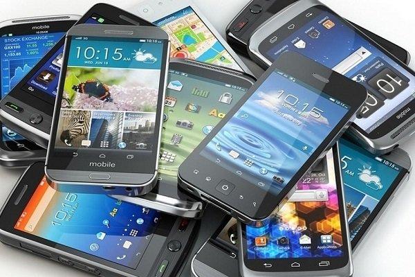 Конец неразберихе: Все типы экранов смартфонов