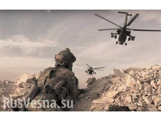 Авианаводчики: элита российс…