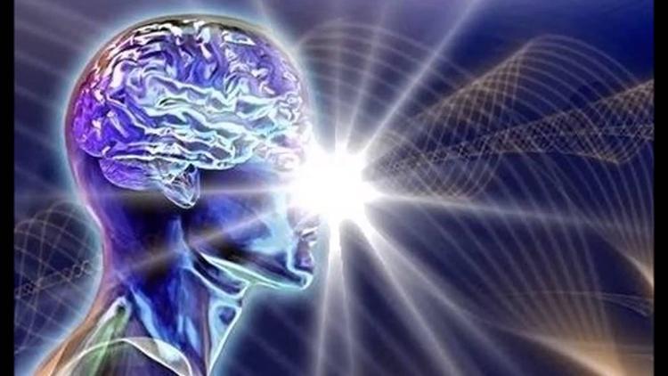Сила убеждения - медицина будущего