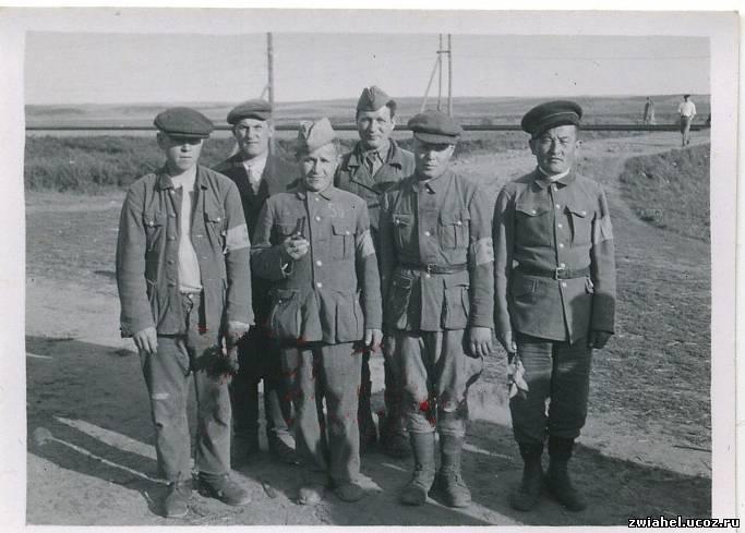 Как Сталин устроил демографический взрыв крымским татарам