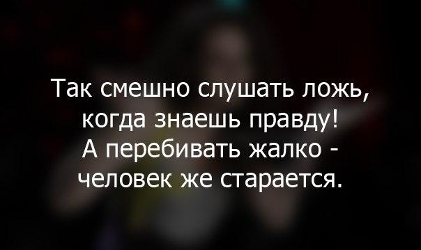 http://mtdata.ru/u16/photoC8F4/20335122852-0/original.jpg