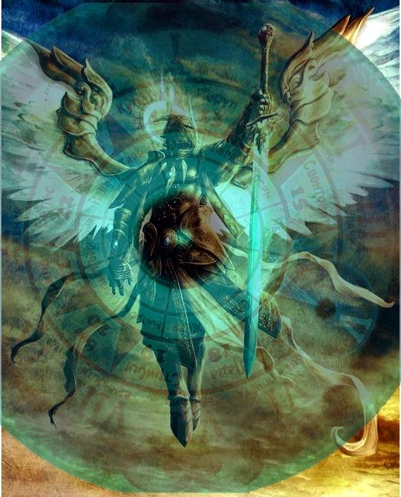 12  День Бога Радегаста