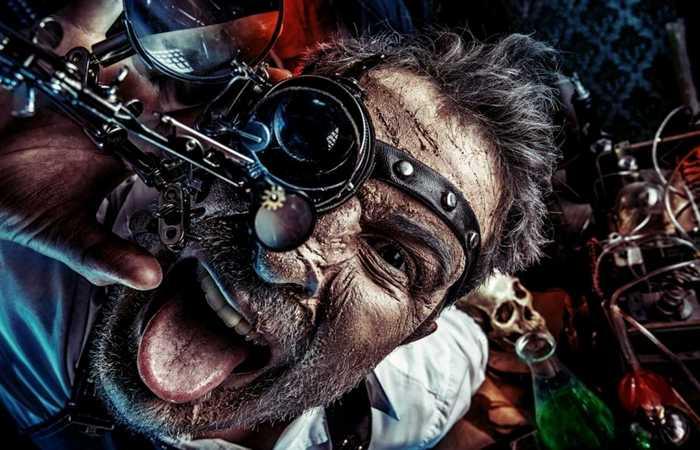 10 возмутительных экспериментов, которых человечеству стоило бы опасаться