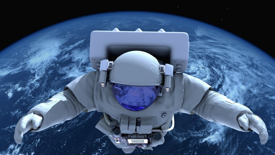 13 фактов про космос — корот…