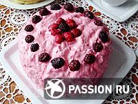 http://s1.passion.ru/sites/passion.ru/files/imagecache/img593x312/content/images/s_article/36420/mainimage/m1.jpg