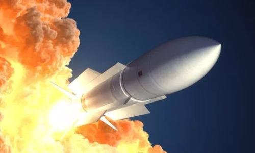 КНДР проведет полный ракетный тест. Ракета будет с ядерной боевой частью?