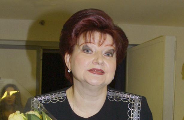 «Пытается обобрать до нитки»: оскандалившуюся Степаненко поставили на место