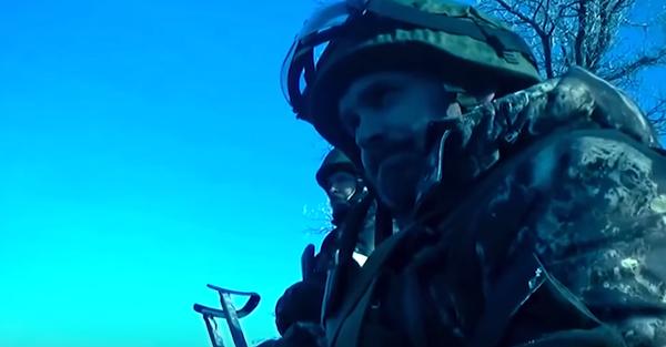 Украинские власти в шоке. Немецкие СМИ рассказали о творящемся на востоке Украины