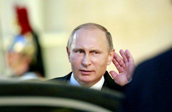 В Одессе по горячим следам найден виновник поджога детского лагеря - это Путин