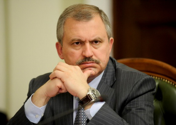 После захвата Крыма Украина даст русским сутки на выезд