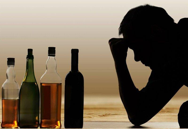Гормон любви излечит от алкоголизма Пьянство, алкоголь, лекарство, лечение, ученые