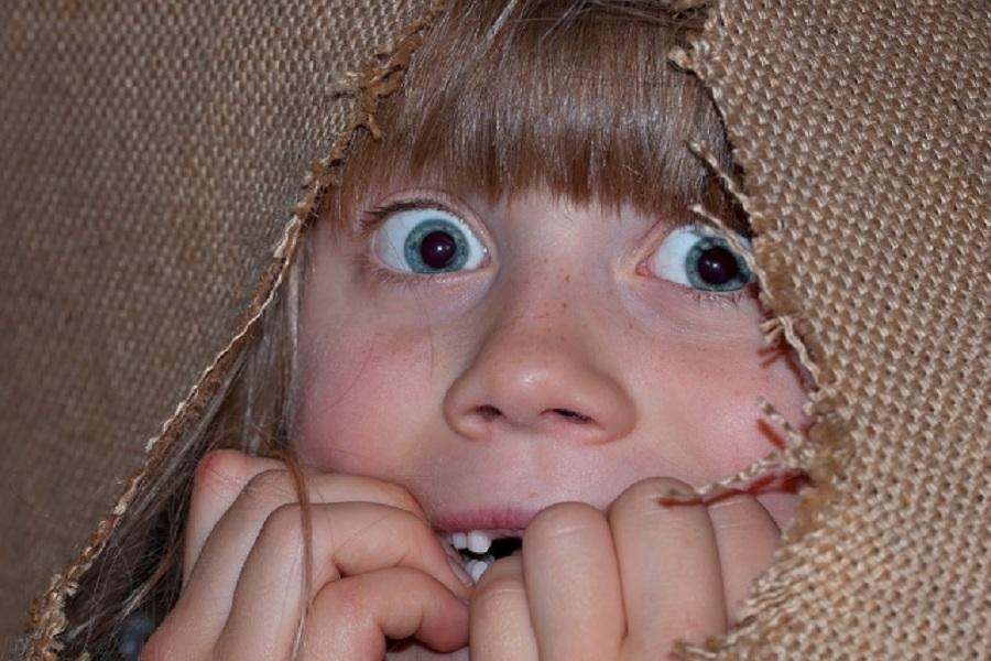 Скандал в «Ельцин-центре»: на недетское кино попали дети