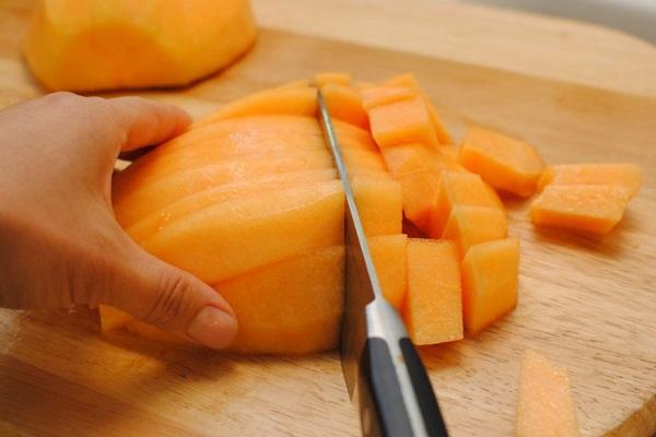 Внимание! Никогда не смешивайте эти 7 фруктов! Они могут стать причиной смерти детей … #1