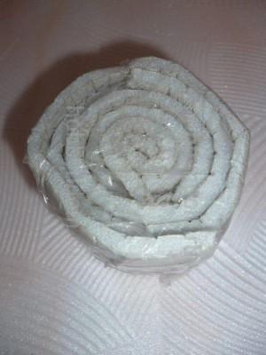 зонтик из конфет (25)