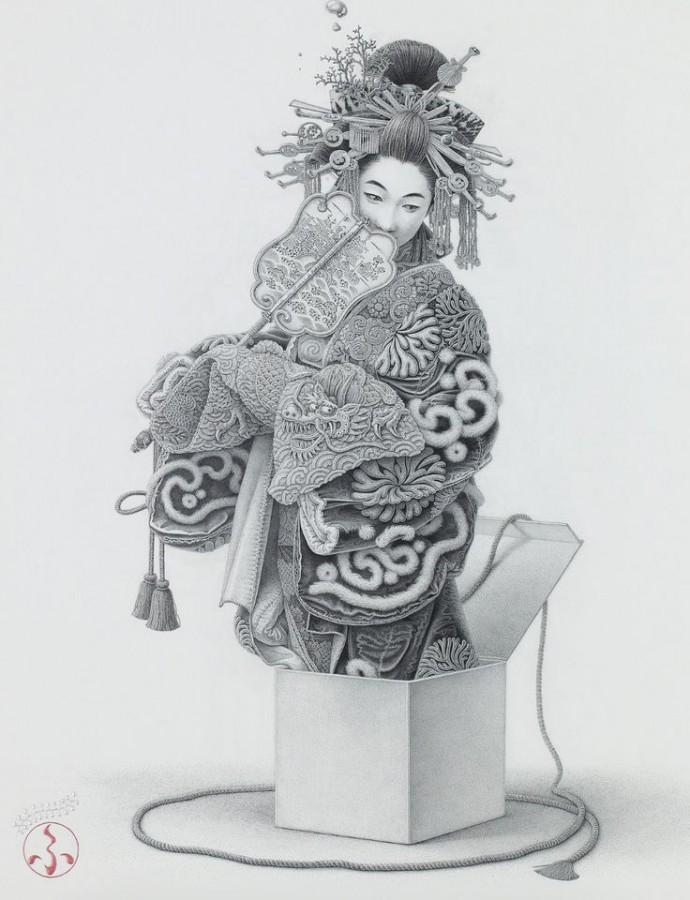 2560a7b58455d1926ffa2b609843f318--geisha-paper-drawing.jpg