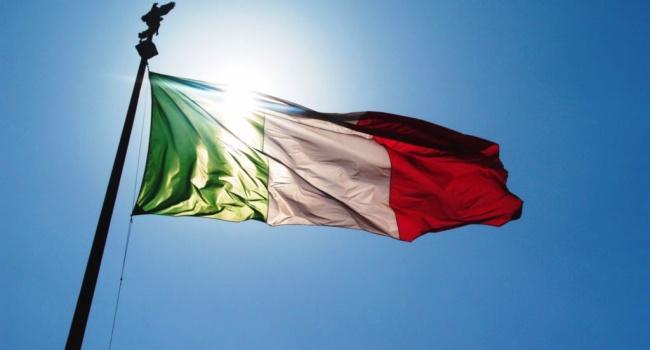 Продолжаем почковаться: два региона Италии заявили о независимости
