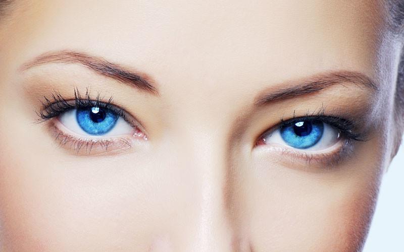 Глаза: опасный взгляд отведет бусинка обычаи и традиции, приметы, суеверия