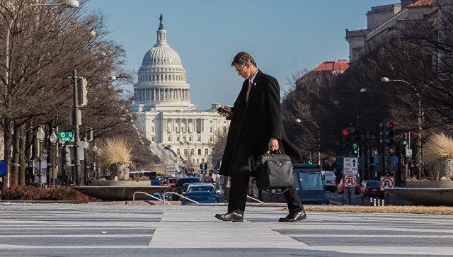 США больше не сверхдержава: об этом говорит ядерная стратегия Вашингтона