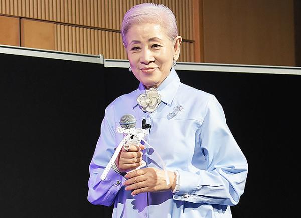 Старение отменяется: 10 советов от гуру косметологии Чизу Саеки