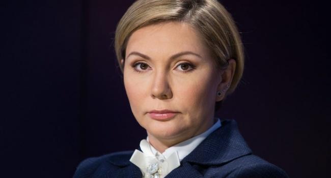 Экс-депутат Украины: важно не «чей Крым?», а «кто слил Крым?»