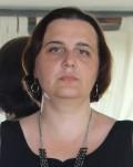 Мария Авдеева (Шендерович)
