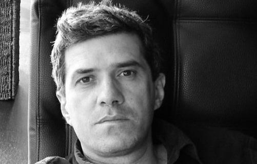 Михаил Шахназаров ответил Андрею Макаревичу