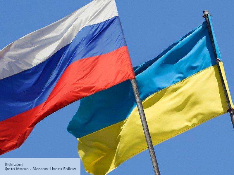 Украина призвала ввести новы…