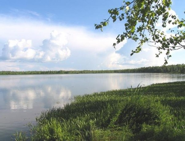 5 самых жутких мест России