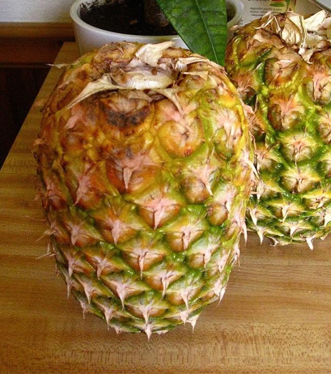 Маленькие хитрости на кухне, о которых не знает даже твоя мама. Про картошку и ананас даже не подозревала!