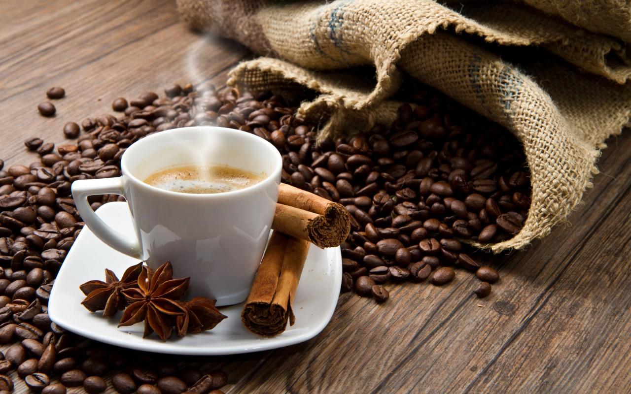 Натуральный кофе сохранит здоровье почек