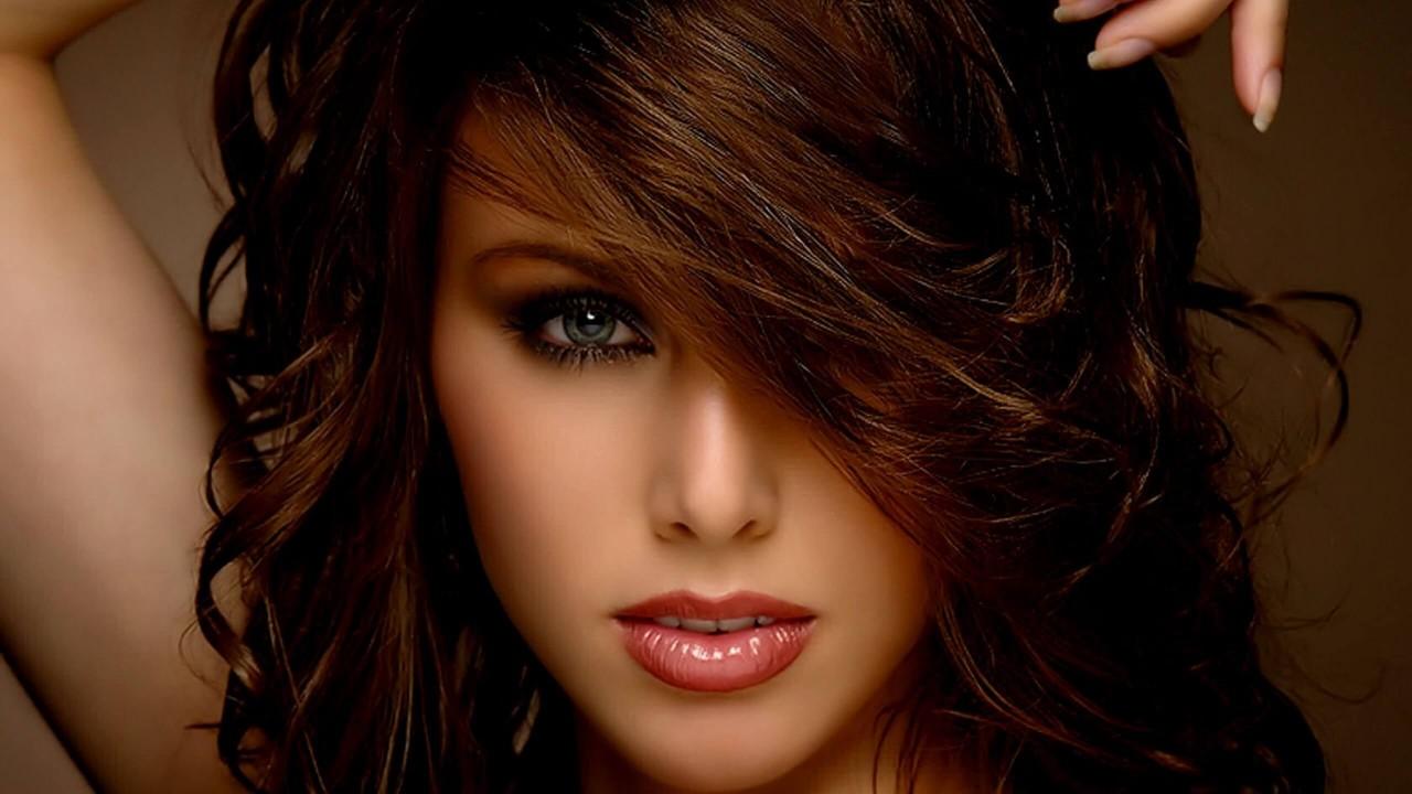 11 признаков красоты, привле…