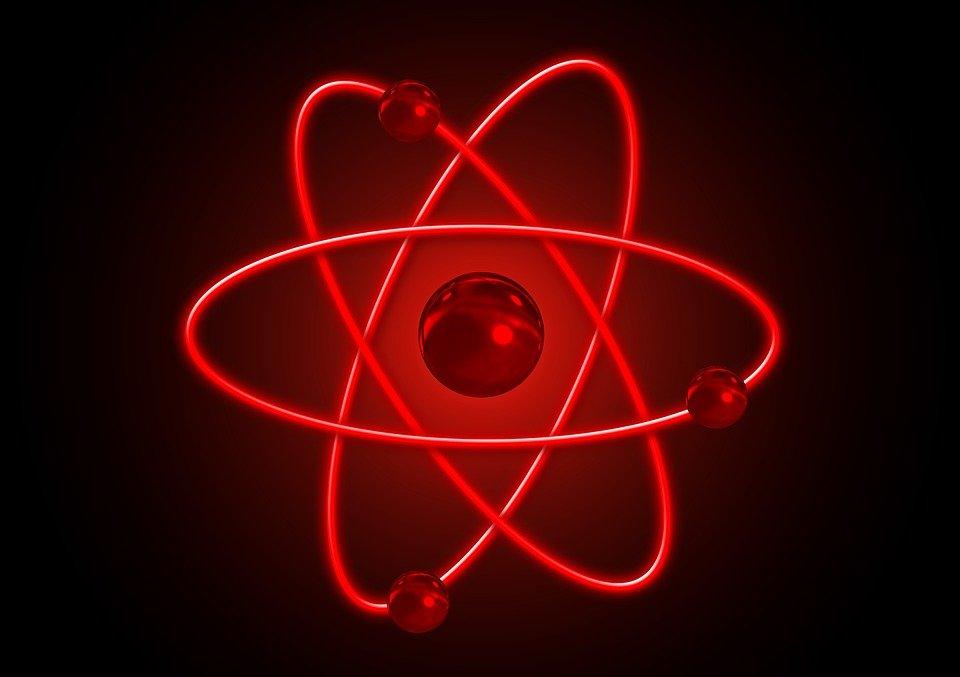 Топливо для ядерной энергетики будущего: Россия успешно испытала первую партию