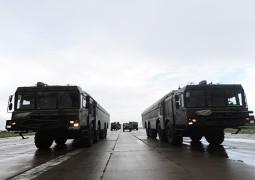 Осиное гнездо: что военные развернули в Крыму за два года?