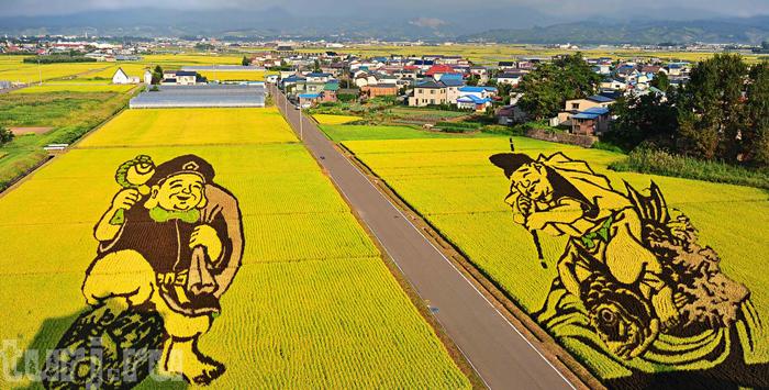 15 удивительных фактов о Японии, которые ты раньше не слышал