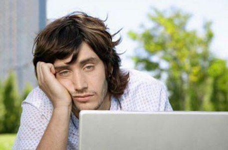 7 целебных средств от усталости