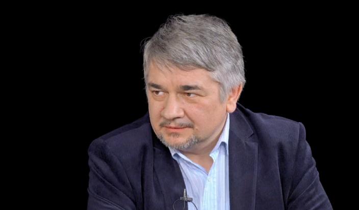 Ростислав Ищенко: Порошенко может дойти до политических убийств
